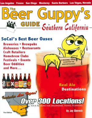 FO.0709.BeerGuppy.1