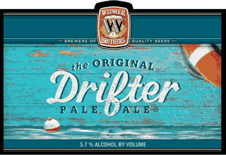 20090107-drifter