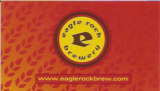 eaglerockbrew