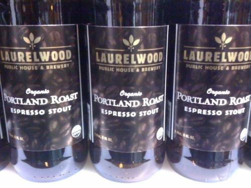 laurelwood-roast-stout1