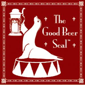 goodbeerseal-299x300