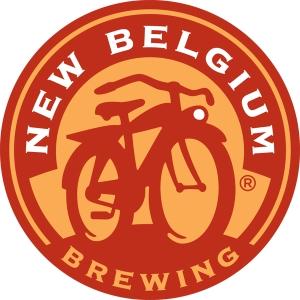 New_Belgium_Brewery_Logo