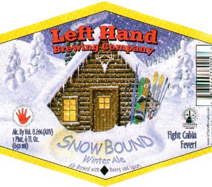 20081231-snowbound